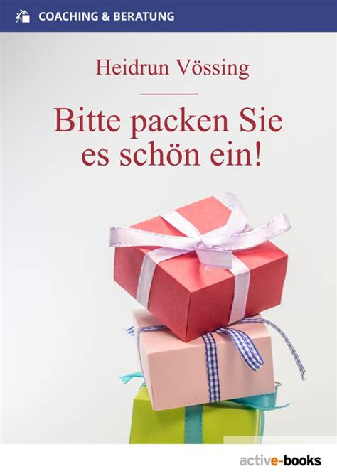 Buch - active-books