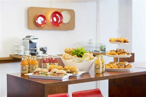 OFFICE-CATERING | CATALOGNA COLOGNE CATERING KÖLN