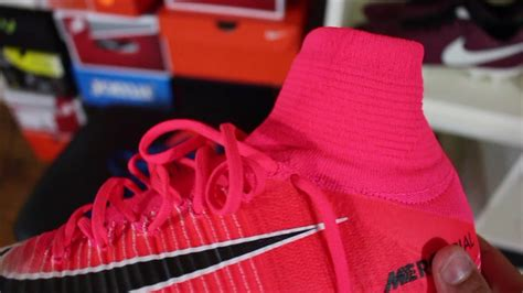 30$ Fake Nike Mercurial Superfly Test & Review - Nur Fussball