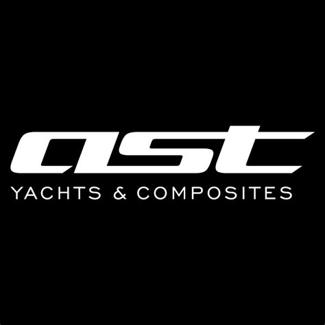 AST - Yachts & Composites - YouTube