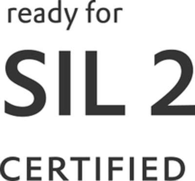 COPA-DATA receives SIL 2 certification Press Releases