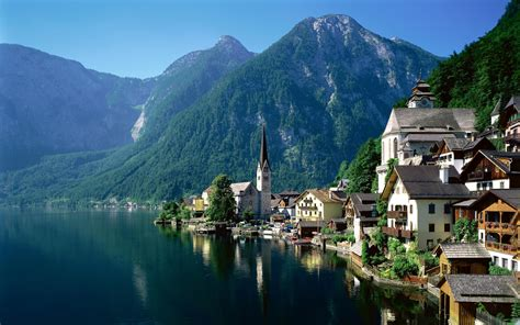 Must see attractions in Germany - The Event Channel