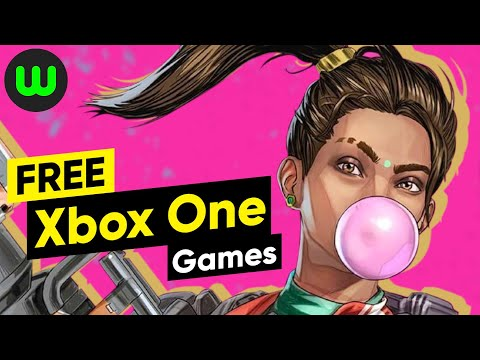 Free Fire Apk Mobile Android Version Full Game Setup Free