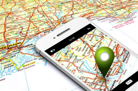 TRACKING SOFTWARE TO YOUR KIDS CELL PHONE: SETUP EASILY