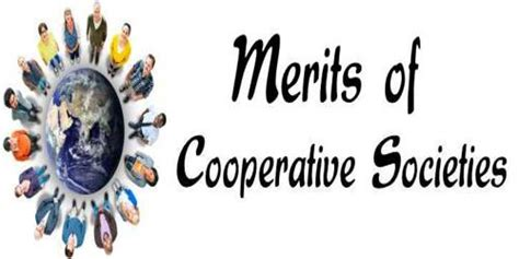 Definition of Cooperative Bank - QS Study