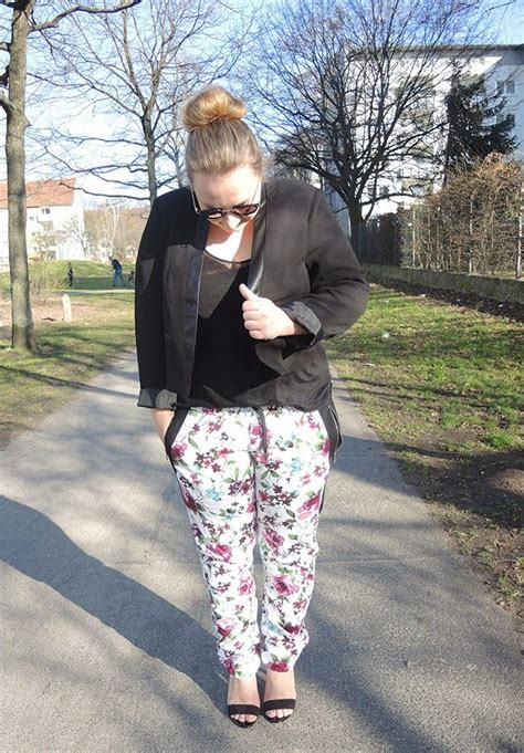 424 best My Styles images on Pinterest   Curve girl, Curvy