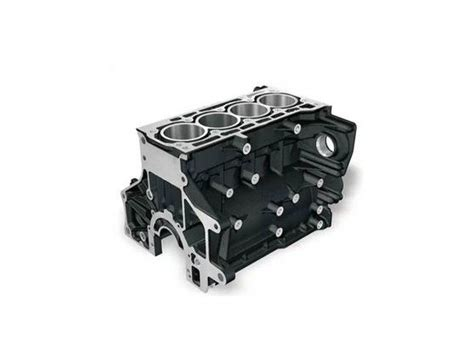 Metal manufacturing company | Die Cast parts | Dongguan