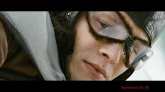 """""""The Red Baron"""" movie - YouTube"""