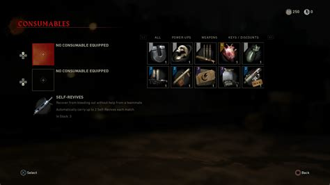 Cod Ww2 Zombies Map Layout - Maps Location Catalog Online