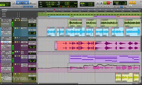 Pro Tools Download (2020 Latest) for Windows 10, 8, 7