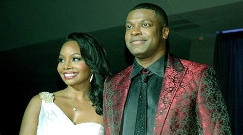 Is Cynne Simpson Married? Her Bio, Age, Wedding, Height